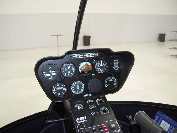 r66 pictures information - helikopter